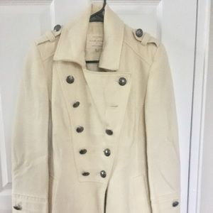 River island stylish coat